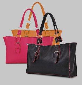 Nomorerack handbags Image