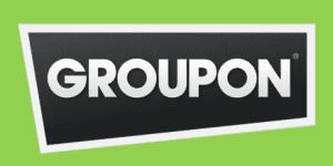 groupon-logo-300x150