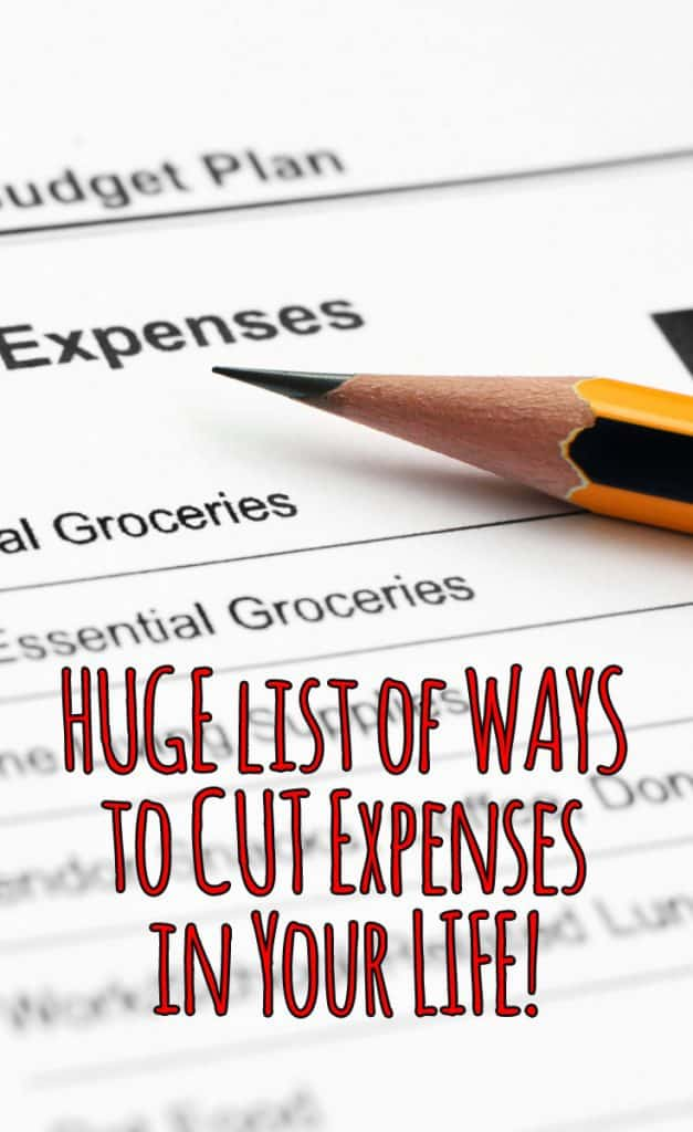 cut-expenses-in-your-life