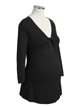 Old navy maternity coupons