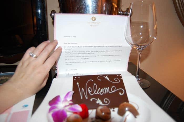 Langham Huntington Hotel in Pasadena, CA Review: Luxury Awaits!