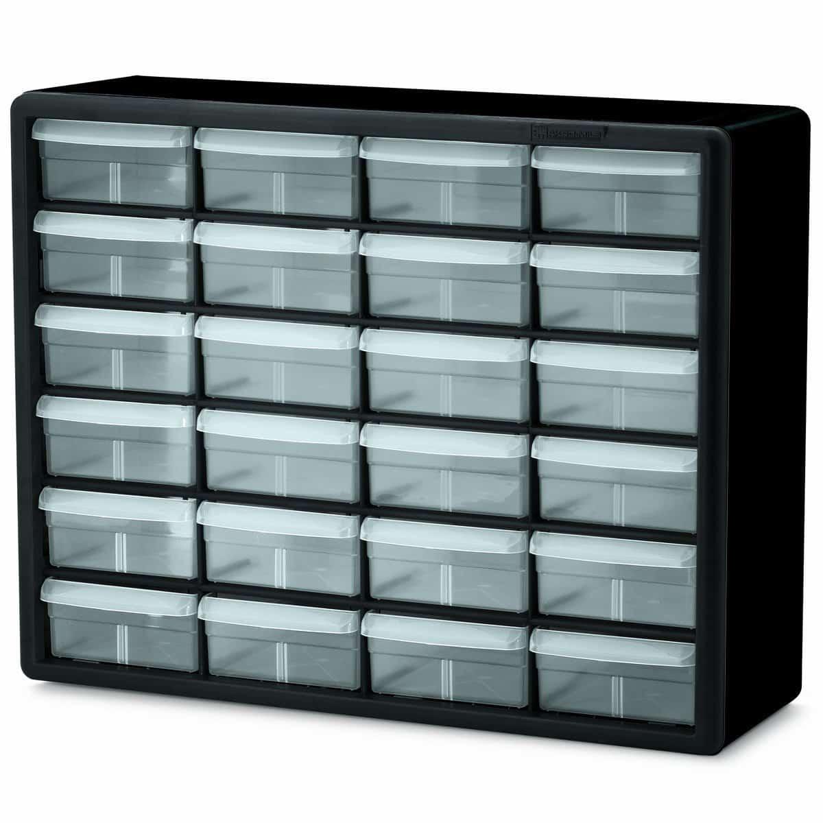 Elegant Craft Storage Containers Nz