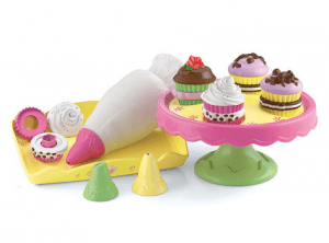 Step2 Pastry Chef Set