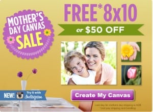 home-canvas-discount-mothersday-2013