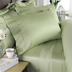Sage-Green-Duvet-Set-a1