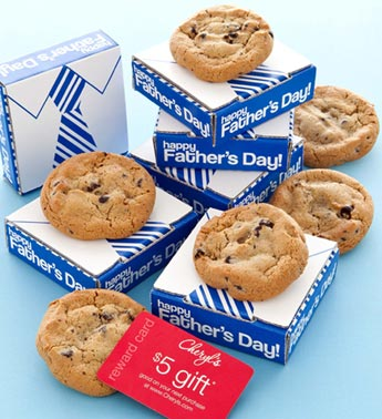 cheryls fathers day deal