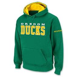 oregon ducks ncaa sweatshirt