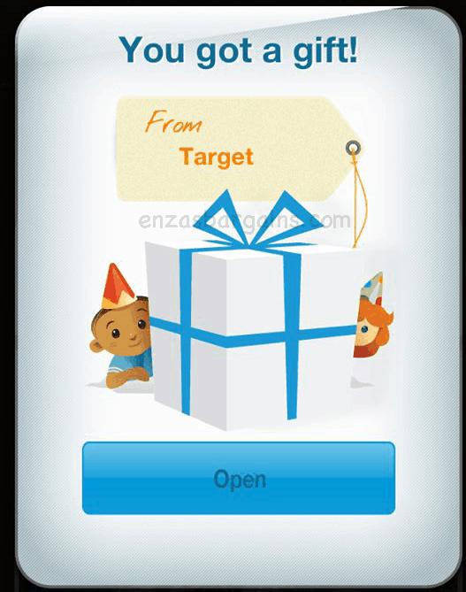 target-shopkick-gift-card
