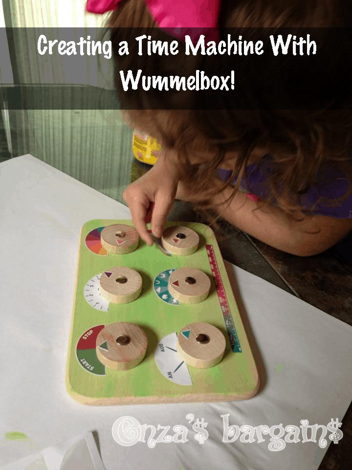 wummelbox-review-main
