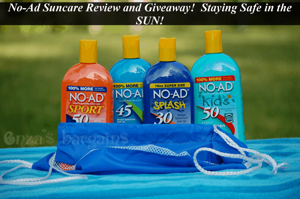 No-Ad-Suncare-Review-and-Giveaway