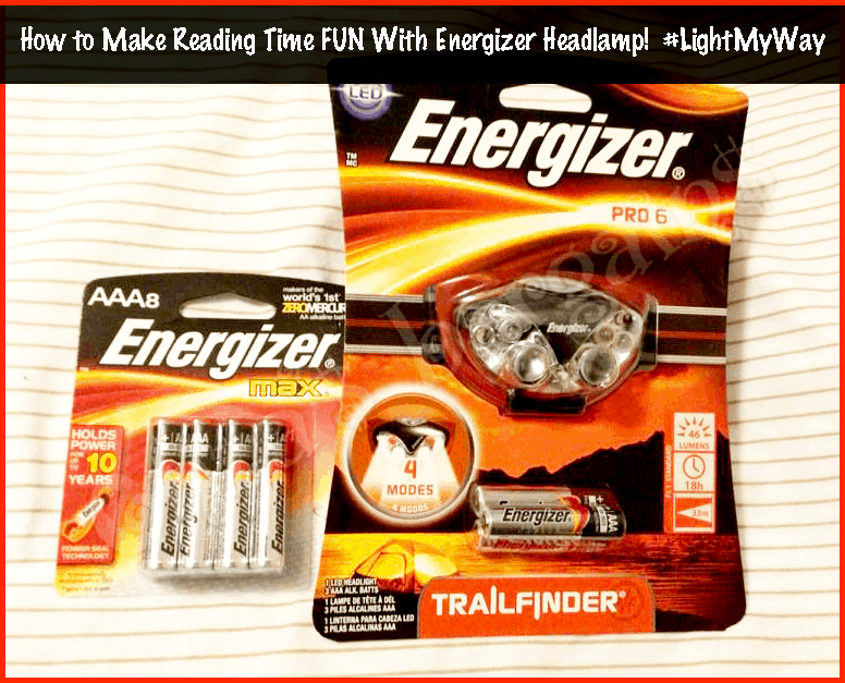 U-Energizer-stuff