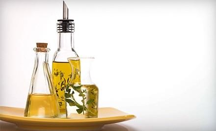 crescent olive