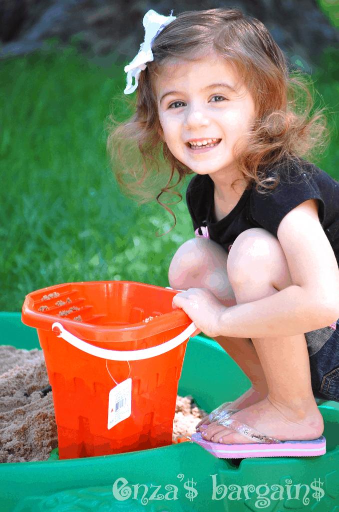 little-tikes-turtle-sandbox-play