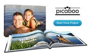 picaboo photobook