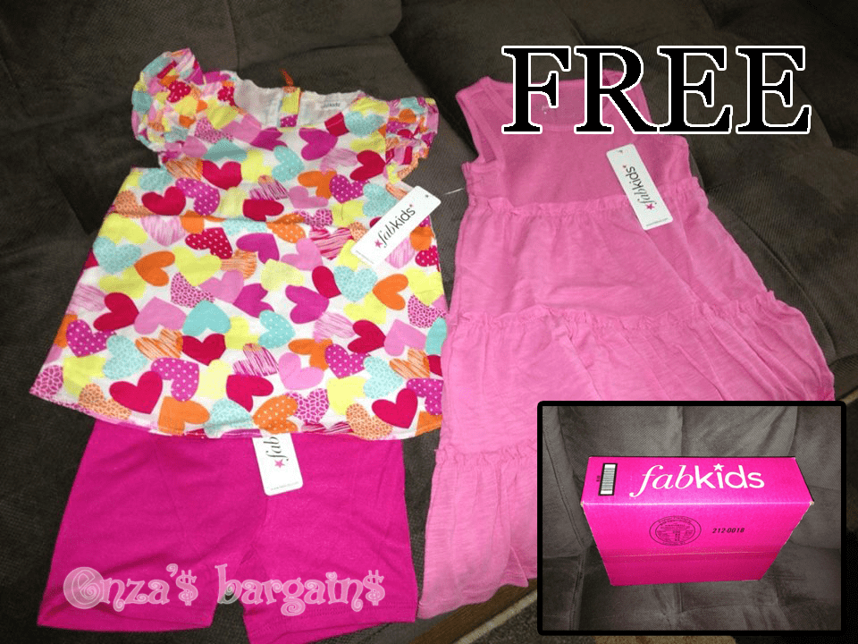 FabKids-FREE-Outfit