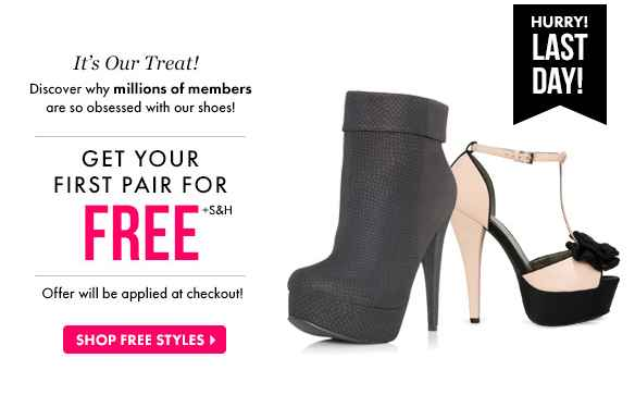 Free-Pair-of-Shoes-JustFab