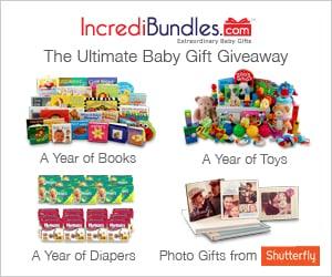 IncrediBundles.com_Ultimate_Baby_Gift_Giveaway_Banner1_300x250
