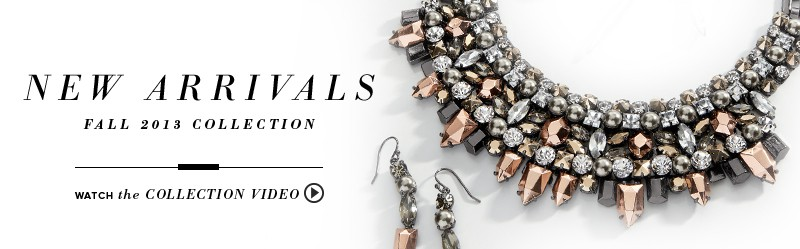 New-Arrivals-Fall-2013-by-Stella-Dot