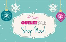 OutletSale-2013-282-tile