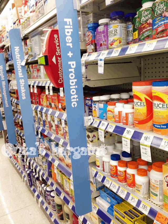Digestive Health Walgreens #shop