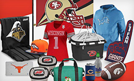 Image result for sports apparel