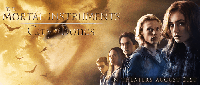 Mortal Instruments Banner Updated