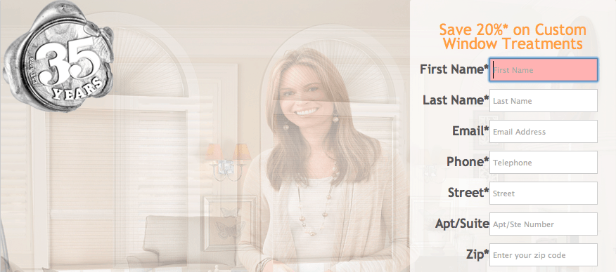 3 Day Blinds 20 Off Coupon Enza S Bargains