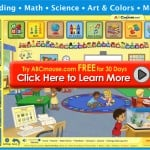 ABCmouse.com FREE 30 Day Trial!