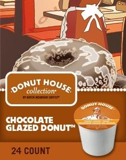 donut_house_chocolate_glazed