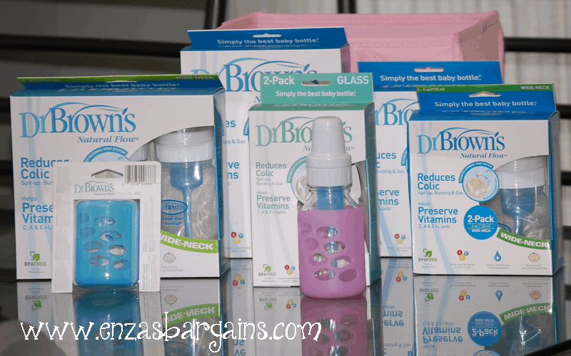 dr-browns-bottles-and-colic2