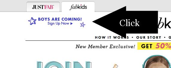 fabkids-click