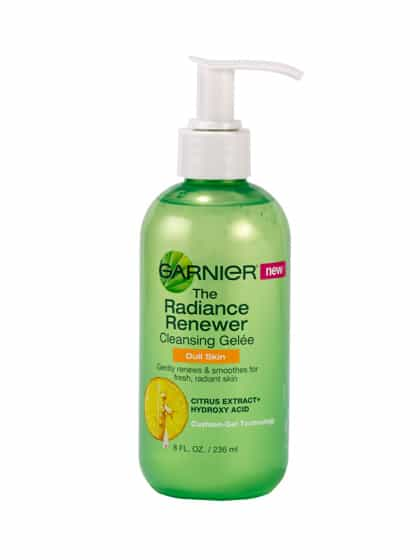 free-garnier-the-radiance-renewer