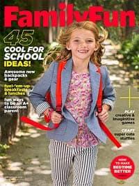 l_FamilyFun_September2013_cover