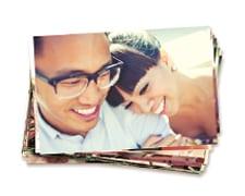prints_m-v133546959400030696