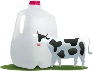 Milk_v1_feature_milk