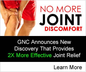 joint free trial