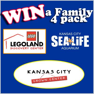 Lego discovery center kansas city coupons