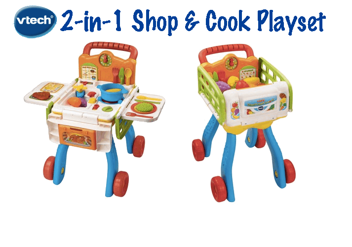 vtech-2-in-1-playset