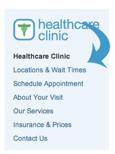 walgreens-healthcare-clinic