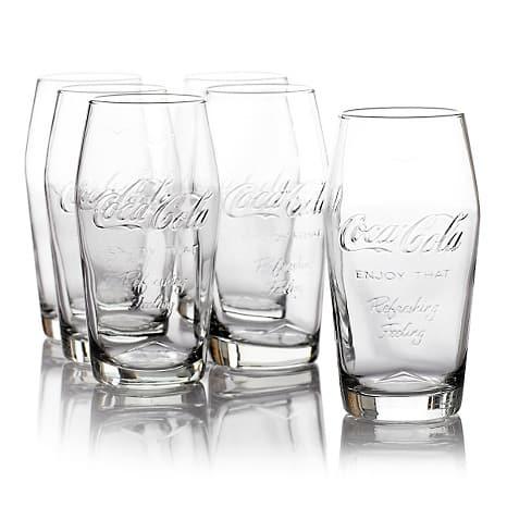 coca-cola-arciform-set-of-6-glasses-d-20130530132834903~257684
