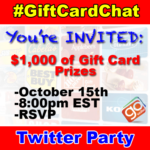 giftcardchat