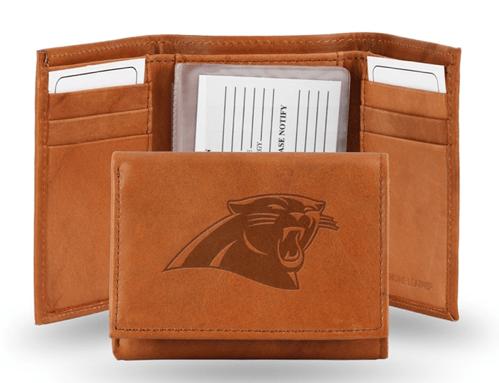 nfl wallet