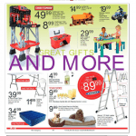 Black Friday 2013 Ace Hardware Ad:  $79 For A 137 Piece Toolset, RC Helicopters & MORE!