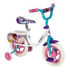 doc-mcstuffins-bike