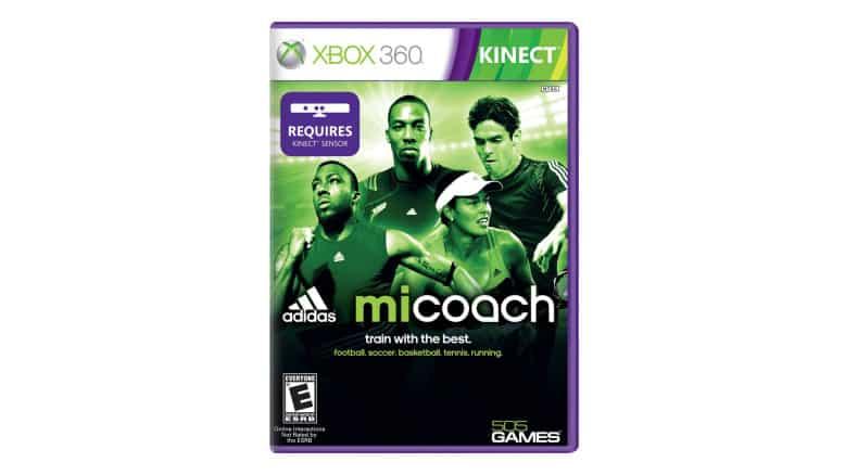 en-INTL_L_Xbox360_Kinect_Mi_Coach_Adidas_FKF-00417_mnco