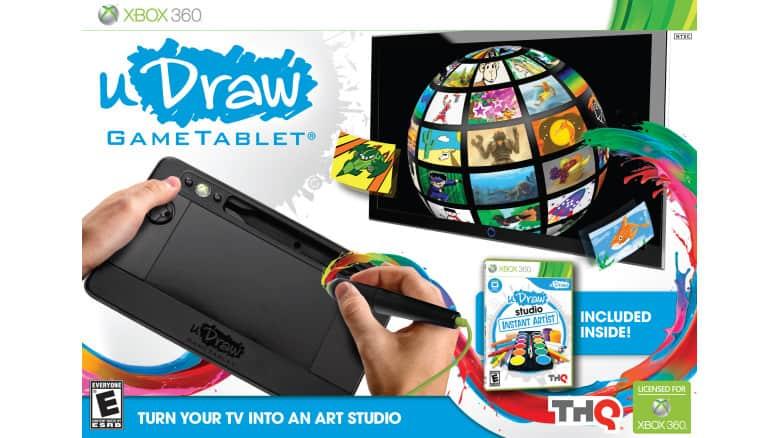 en-INTL_L_Xbox360_uDraw_Game_Tablet_FLF-00044_mnco