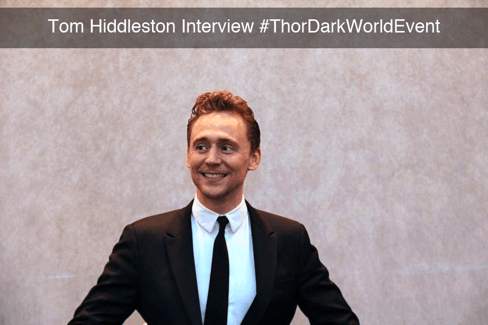 tom-hiddleston-interview