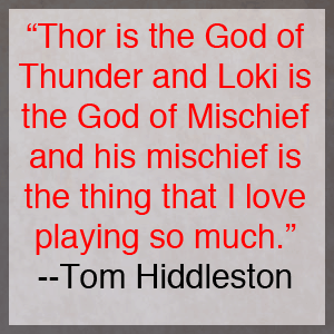 tom-hiddleston-quote
