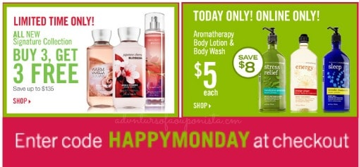 Bath-Body-Works-Cyber-Monday