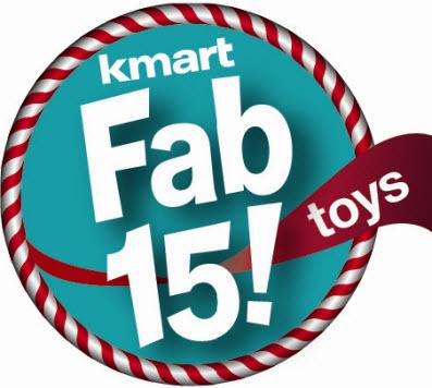 Kmart-Fab-15-Toys